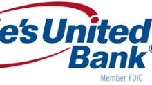 People's United Bank is Selected to Manage Core Banking Services for the State of Vermont