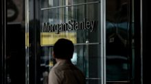 Railcar Firm VTG Rejects Morgan Stanley Unit's $1.8 Billion Bid
