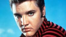 Elvis at 80: 25 Chart Facts You Should Know About the King