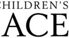 The Children's Place Appoints John A. Frascotti to Its Board Of Directors