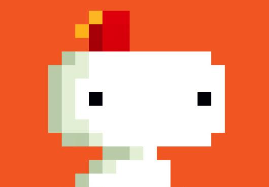 Fez patch still incoming