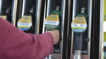 Coronavirus: AA claims essential workers being ripped off at petrol pumps