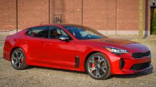 2018 Kia Stinger GT Long-Term Review Update | It's an ideal grand touring car