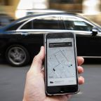 Uber Paid Hackers $100,000 to Keep Secret a Massive Data Breach In 2016