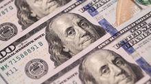 Stocks Climb With U.S. Futures; Dollar Steady: Markets Wrap