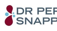 Dr Pepper Snapple Group To Webcast Conference Call And Slide Presentation On Second Quarter 2017 Earnings