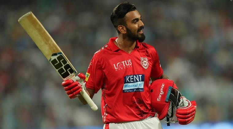 KL Rahul will look to put back his poor form and shine bright in the IPL