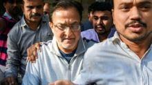 Mumbai Court Denies Interim Bail to Yes Bank Founder Rana Kapoor