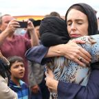 New Zealand PM Wants Social Platforms to Crack Down on Hateful Content