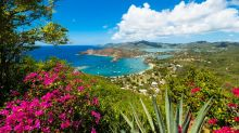How Antigua will reopen to tourists, from testing on arrival to socially distanced beaches
