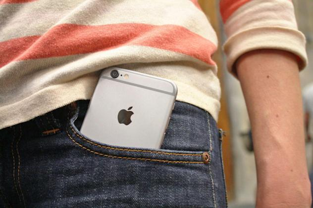 Apple will replace your iPhone battery even if it passes tests