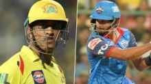 Chennai Super Kings vs Delhi Capitals, IPL 2020 Toss Report and Playing XI Update: MS Dhoni Opts to Bowl, Amit Mishra Replaces Ravi Ashwin For DC