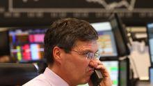 Stocks climb as G20 pledges $5tn to counteract coronavirus crisis