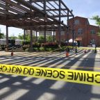 Trenton All-Night Arts Festival Shooting Leaves One Suspect Dead, 22 Bystanders Wounded