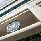Lack of attention to cash flow caused GE's stock slide: B...