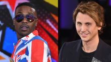 Celebrity Big Brother 2017: Jonathan Cheban set to enter house for 'explosive' Ray J showdown