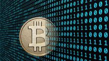 NYSE Parent Launches Physical Bitcoin Futures Contract