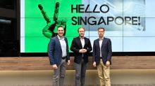 Legacy Airlines Look to Asia for Travel Technology Innovations