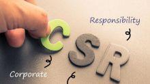 Sostenibilità: F2i Sgr presenta il Report Aggregato