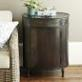 Top Quality Bedroom Side Tables at Low Prices