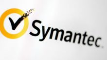 Symantec sought to buy FireEye, talks end with no deal: sources