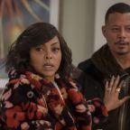 'Empire' Final Season Cut Short Due to Coronavirus, Series Finale to Air April 21