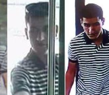 Barcelona attack suspect Younes Abouyaaqoub shot dead wearing suicide belt by Spanish police