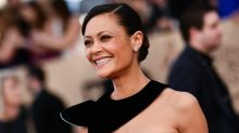 Thandie Newton in Talks for Han Solo Movie