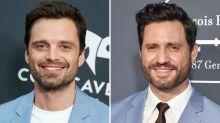 Sebastian Stan, Edgar Ramirez Join Simon Kinberg-Directed Spy Thriller '355'