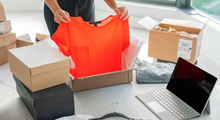Refunds without returns — and 5 other ways online shopping is getting better