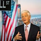 Mario Gabelli explains why 'most analysts don't understand taxes'