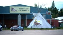 Manitoba chiefs suing government for almost $1B over denial of Winnipeg casino