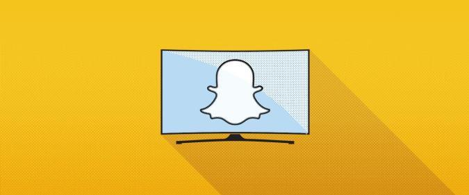 Snapchat juega con la paciencia de sus usuarios: planea anuncios de 6 segundos 'obligatorios'