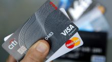 25% Americans expect to die in debt - study