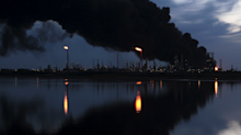 Goldman Sachs warns global oil demand could peak as early as 2024