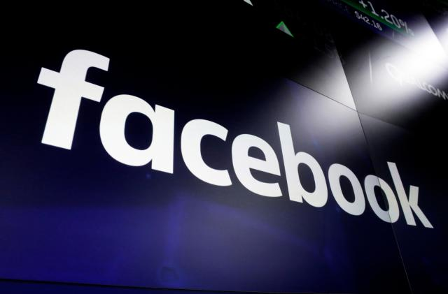 Facebook will let researchers study its election ad targeting data