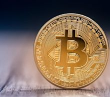 We Asked Successful Investors: Will You Be Adding Bitcoin to Your Portfolio?