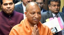 With an Eye on 2019, CM Yogi Adityanath to Hold Chaupals in Dalit Dominated Areas of UP