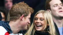 This is why Prince Harry and Chelsy Davy finally broke up