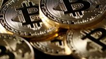 Eine alternative Währung von 1932 könnte Hinweise auf die Zukunft von Bitcoin geben