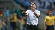 6 coisas das quais o torcedor do Grêmio quer matar logo a saudade