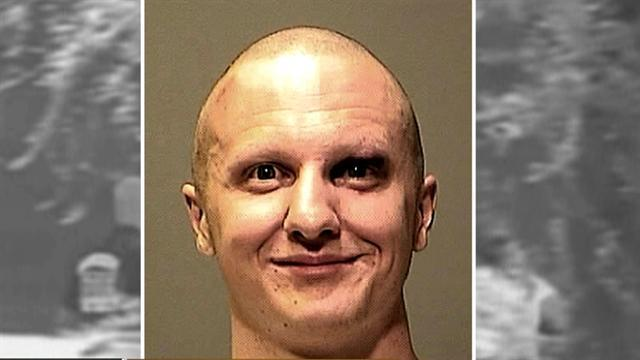 New documents reveal details about Jared Loughner