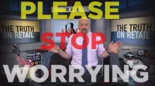 Cramer Remix: Worrying about these stocks is a waste of t...