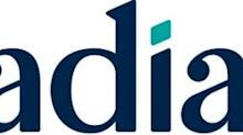 Radian Announces Closing of $390 Million Mortgage Insurance-Linked Notes Transaction