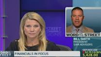 Expect JPMorgan to miss Q1 earnings: Pro