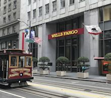 Wells Fargo's outraged small business customers call for boycott, litigation and regulatory relief