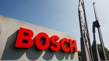 Bosch must hand over e-mails in Volkswagen emissions suit - court