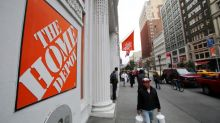 Home Depot, Lowes, and Housing Development: What To Expect