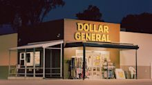 Dollar General Hits a Gold Mine in Rural America