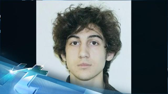 Breaking News Headlines: Boston Marathon Bombing Suspect Pleads NOT GUILTY To All Charges!